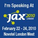 Jax2010london_speakerbotton_v2