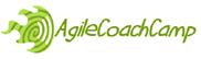 Agilecoachcamp-3_182px