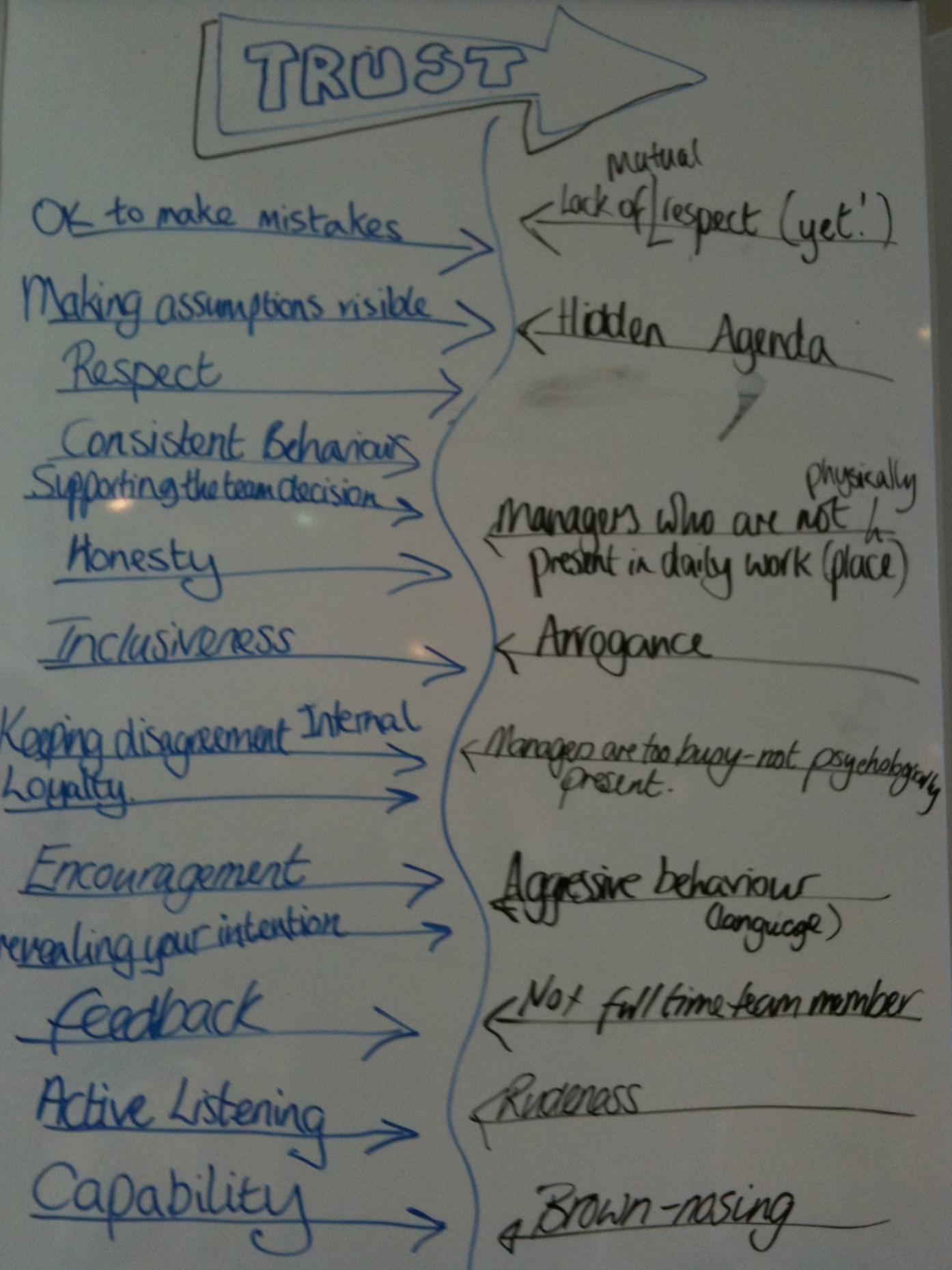 Trust-factors-xp2010