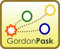 GordonPasklogo