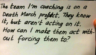 CoachingKata