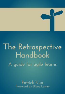 RetrospectiveHandbook