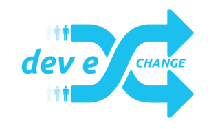 DeveXchange
