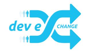 DeveXchange