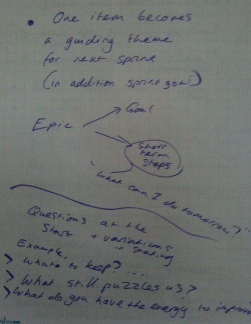 ImproveAgileRetrospectives5