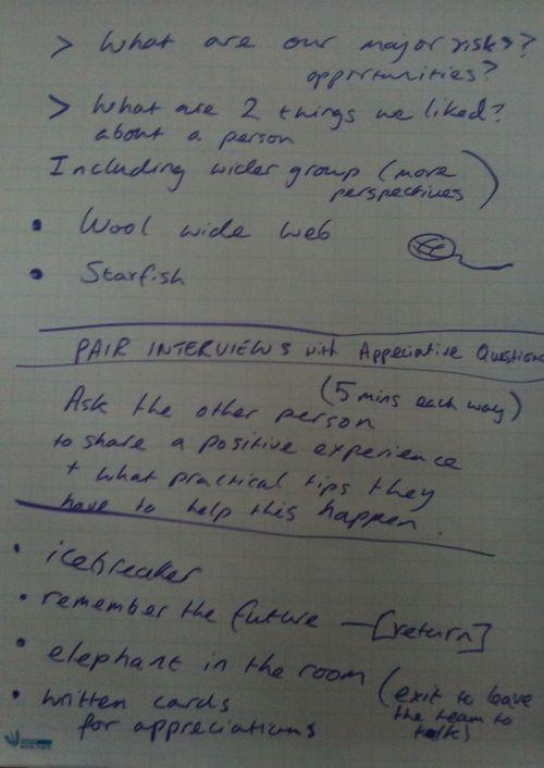 ImproveAgileRetrospectives6