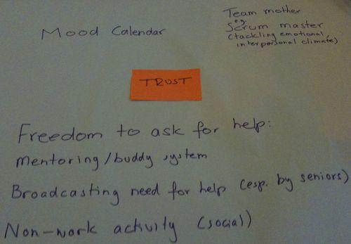TrustTools3